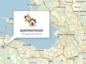 Земля и участки,  Ленинградская область Ломоносовский район, цена 1 430 000 рублей, Фото