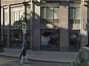Магазины,  Санкт-Петербург Площадь восстания, цена 750 000 рублей/мес., Фото
