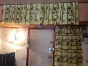 Квартиры,  Нижегородская область Нижний Новгород, цена 830 000 рублей, Фото