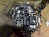Запчасти и аксессуары,  Hyundai H-1 Starex, цена 60 000 рублей, Фото