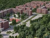 Квартиры,  Московская область Красногорский район, цена 6 762 350 рублей, Фото