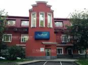Офисы,  Москва Таганская, цена 1 333 330 рублей/мес., Фото