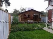 Дачи и огороды,  Московская область Нахабино, цена 12 500 000 рублей, Фото