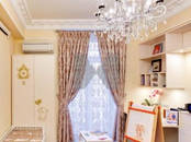 Квартиры,  Москва Красные Ворота, цена 135 000 рублей/мес., Фото