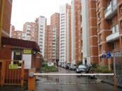 Квартиры,  Москва Багратионовская, цена 29 500 000 рублей, Фото