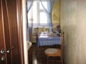Квартиры,  Москва Новогиреево, цена 7 990 000 рублей, Фото