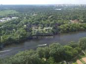 Квартиры,  Москва Полежаевская, цена 23 500 000 рублей, Фото