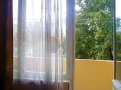 Квартиры,  Москва Владыкино, цена 36 000 рублей/мес., Фото