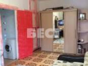 Квартиры,  Москва Аэропорт, цена 7 700 000 рублей, Фото