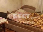 Квартиры,  Москва Орехово, цена 16 000 рублей/мес., Фото