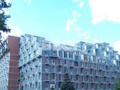 Квартиры,  Москва Преображенская площадь, цена 10 000 000 рублей, Фото