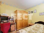 Квартиры,  Москва Преображенская площадь, цена 8 500 000 рублей, Фото