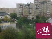 Квартиры,  Московская область Ивантеевка, цена 7 000 000 рублей, Фото