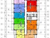 Квартиры,  Московская область Подольск, цена 2 030 000 рублей, Фото