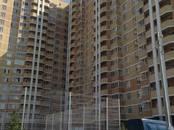 Квартиры,  Московская область Подольск, цена 3 205 000 рублей, Фото