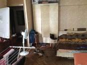Квартиры,  Москва Щукинская, цена 6 500 000 рублей, Фото