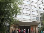 Офисы,  Москва Алексеевская, цена 6 500 000 рублей, Фото