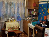 Квартиры,  Московская область Дзержинский, цена 990 000 рублей, Фото