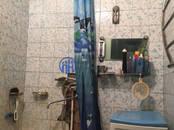 Квартиры,  Московская область Дзержинский, цена 3 950 000 рублей, Фото