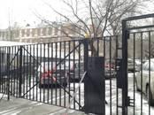 Квартиры,  Москва Сухаревская, цена 20 000 000 рублей, Фото