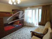 Квартиры,  Москва Орехово, цена 5 900 000 рублей, Фото