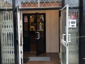Офисы,  Москва Спортивная, цена 65 000 000 рублей/мес., Фото