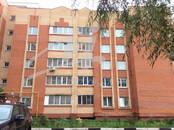 Квартиры,  Московская область Подольск, цена 6 500 000 рублей, Фото