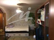 Квартиры,  Москва Калужская, цена 4 900 000 рублей, Фото