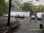 Квартиры,  Москва Щелковская, цена 6 400 000 рублей, Фото