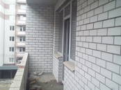 Квартиры,  Краснодарский край Краснодар, цена 820 000 рублей, Фото