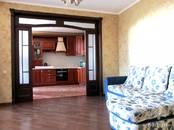 Квартиры,  Новосибирская область Бердск, цена 6 180 000 рублей, Фото