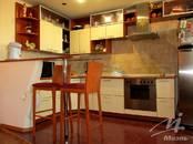 Квартиры,  Новосибирская область Новосибирск, цена 6 180 000 рублей, Фото