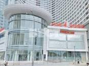 Квартиры,  Москва Сокольники, цена 72 400 000 рублей, Фото