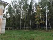 Дома, хозяйства,  Московская область Одинцовский район, цена 100 982 550 рублей, Фото