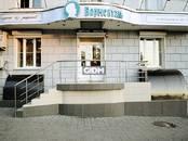 Магазины,  Ростовскаяобласть Ростов-на-Дону, цена 220 000 рублей/мес., Фото