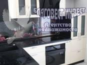 Квартиры,  Московская область Солнечногорск, цена 4 100 000 рублей, Фото