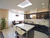 Квартиры,  Москва Беляево, цена 34 990 000 рублей, Фото