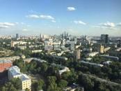 Квартиры,  Москва Аэропорт, цена 35 000 000 рублей, Фото