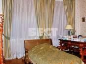 Квартиры,  Москва Динамо, цена 130 000 рублей/мес., Фото