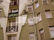 Квартиры,  Москва Трубная, Фото