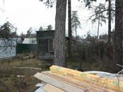 Земля и участки,  Московская область Раменское, цена 1 800 000 рублей, Фото