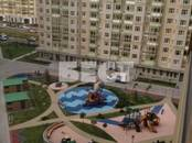 Квартиры,  Москва Университет, цена 74 000 000 рублей, Фото
