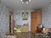 Квартиры,  Новосибирская область Бердск, цена 1 500 000 рублей, Фото