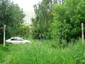 Квартиры,  Новосибирская область Новосибирск, цена 1 730 000 рублей, Фото