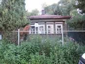 Земля и участки,  Владимирская область Владимир, цена 20 000 000 рублей, Фото