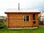 Дома, хозяйства,  Московская область Горьковское ш., цена 10 500 000 рублей, Фото