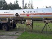 Газовозы, цена 320 000 рублей, Фото