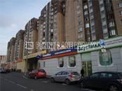Здания и комплексы,  Москва Бабушкинская, цена 112 284 681 рублей, Фото