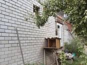 Дома, хозяйства,  Краснодарский край Абинск, цена 1 500 000 рублей, Фото