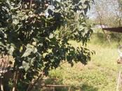 Дома, хозяйства,  Краснодарский край Абинск, цена 1 800 000 рублей, Фото